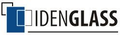 Biurowe ścianki działowe IdenGlass
