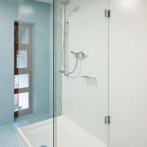 Kabbiny prysznicowe i parawany nawannowe